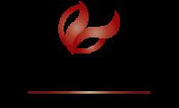 logo_nuevo_marca_site