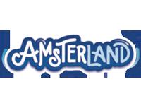 amsterland